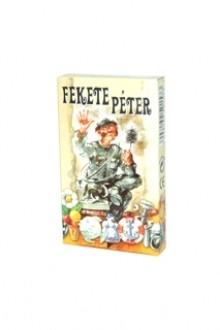 Fekete Péter (Classic)