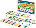 Keller & Mayer Játszva megismerjük a ...színeket