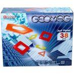 GEOMAG JUST PANELS 38-DB-OS