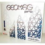GEOMAG PRO METAL 44 DB-OS