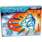 GEOMAG COLOR 40 DB-OS