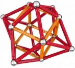 GEOMAG COLOR 64 DB-OS
