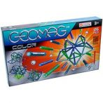 GEOMAG COLOR 86 DB-OS