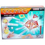 GEOMAG PANELES 44 DB-OS