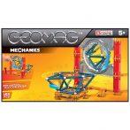 GEOMAG MECHANICS 164 DB-OS