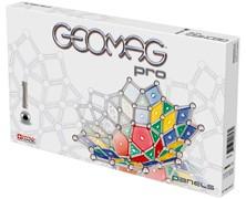 GEOMAG PRO PANELS 222 DB-OS