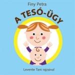 Finy Petra: A tesó ügy