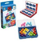 IQ Blox - Smart Games