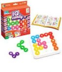 IQ Candy - Cukorka - Smart Games