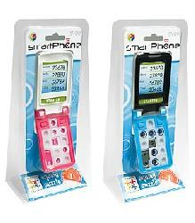 Smart Games SMART PHONE OKOSTELEFON