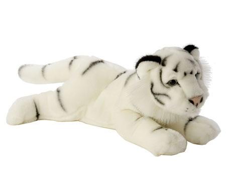 TIGRIS 35 cm, fekvő