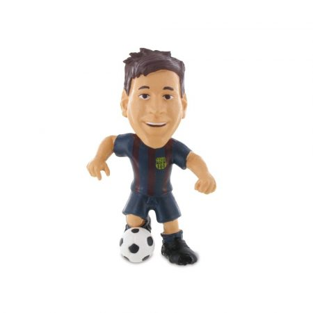 COMANSI FC BARCELONA - LIONEL MESSI JÁTÉKFIGURA