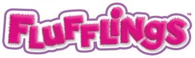 flufflings